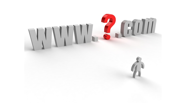 domain-name-featured-image