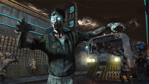 call-of-duty-black-ops-2-zombies-mode-screens-shamble-forth