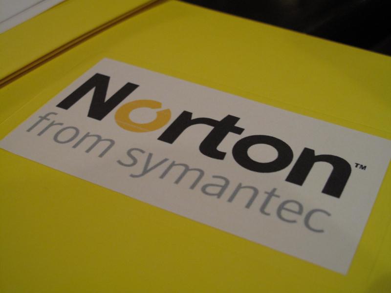 Norton 360 Blogger Event - 33