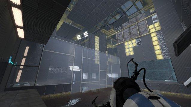 portal2dlc