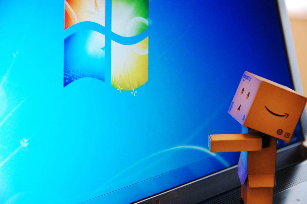 windows host file edit