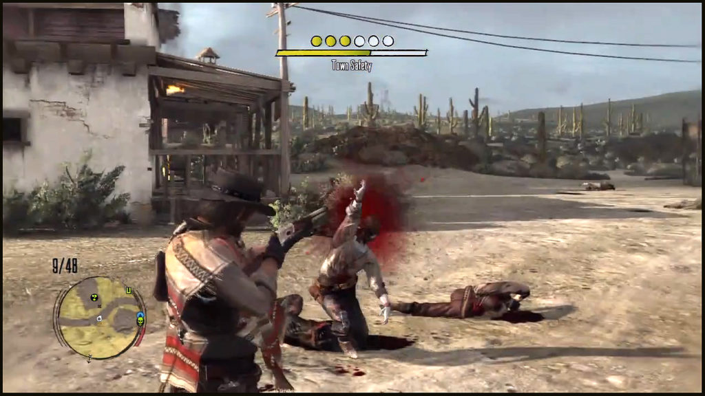 red_dead_redemption_undead_nightmare_wallpapers_130