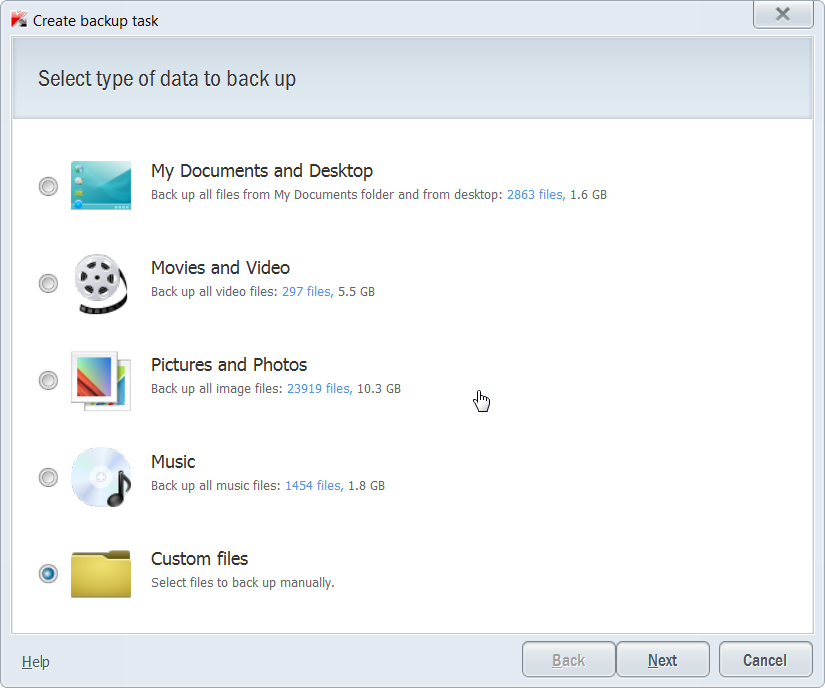 2013-03-20 14_12_04-Create backup task