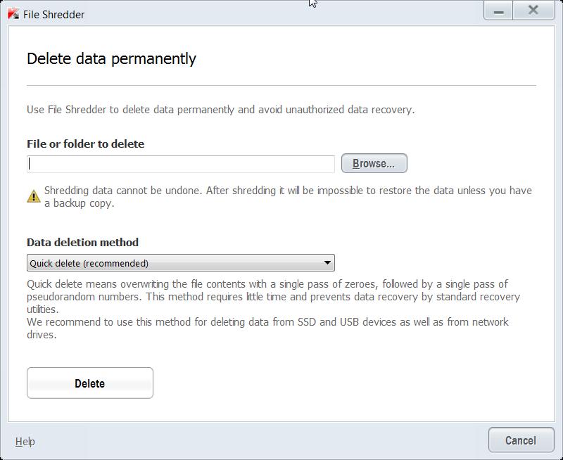2013-03-20 15_10_37-File Shredder