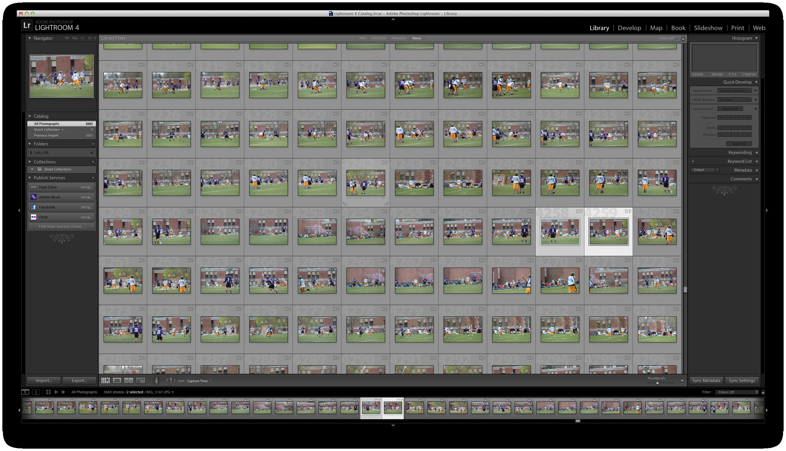 Screen Shot 2013-04-08 at 2.30.38 PM
