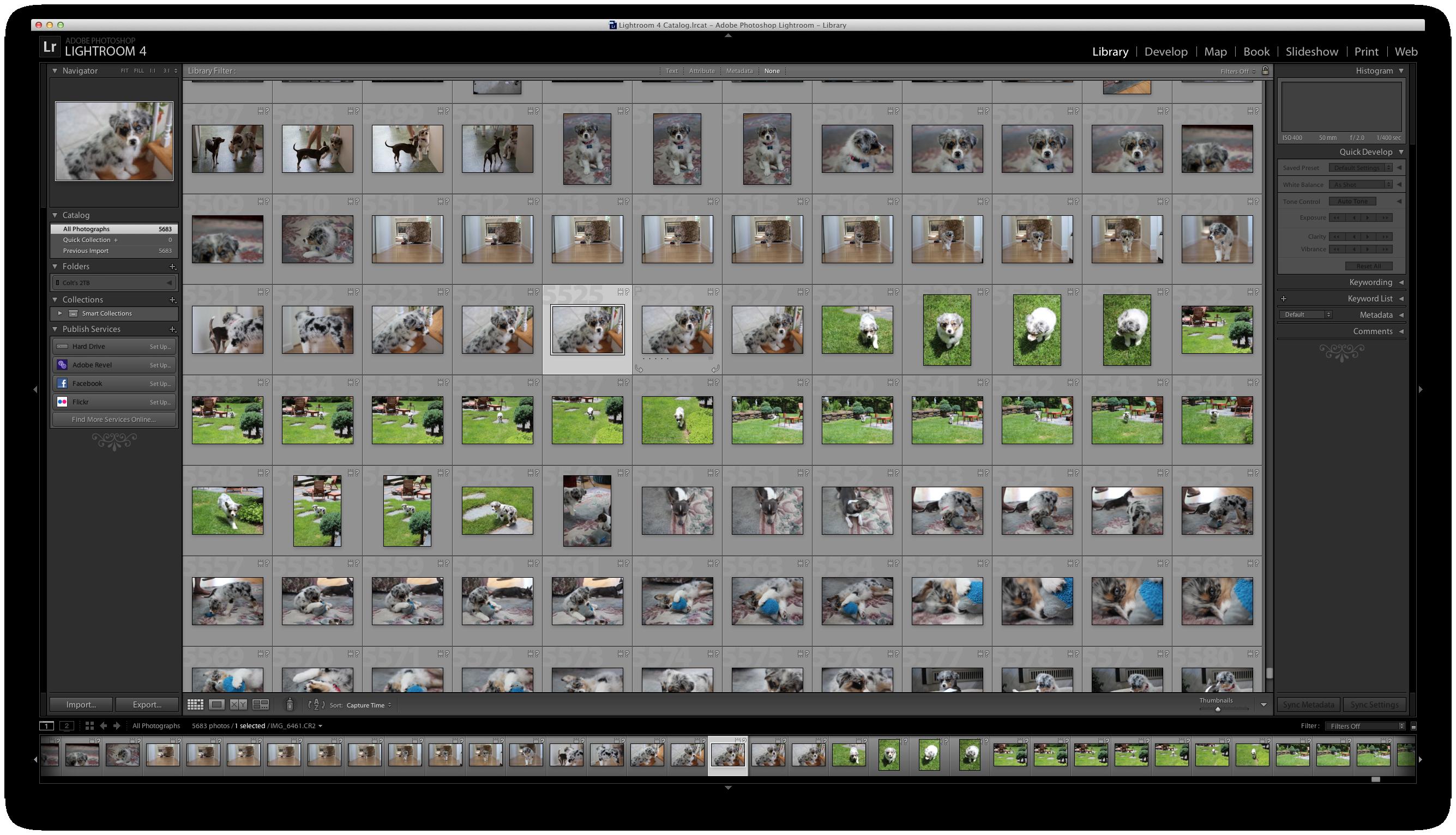 Screen Shot 2013-04-08 at 2.40.07 PM