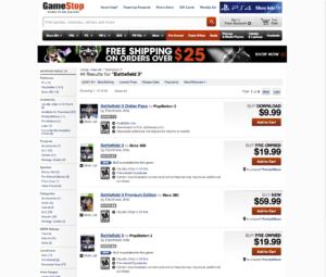 Screen Shot 2013-04-09 at 2.14.10 PM