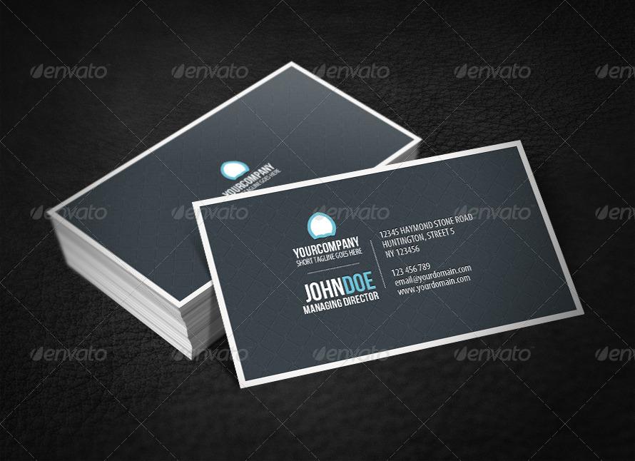 Overnightprints.com business card review