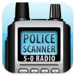 JA_50PoliceScanner-150x150