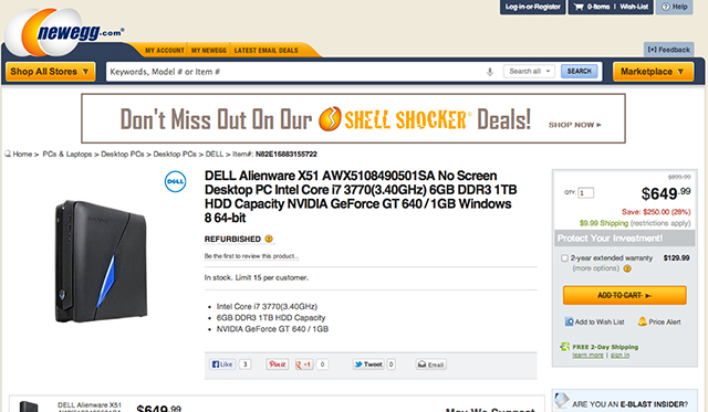 Screen-Shot-2013-06-13-at-3.13.07-PM