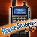policescanner 5-0