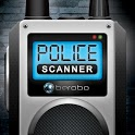 policescannerfree