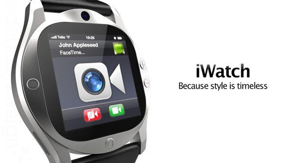 iWatch-concept-Anders-Kjellberg-002
