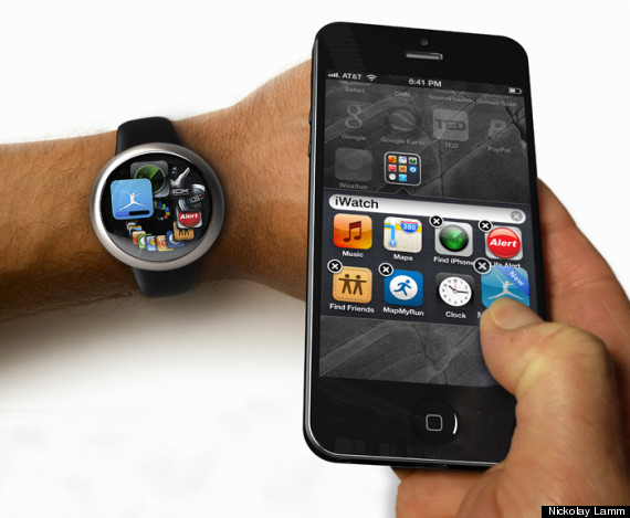 o-IWATCH-IPHONE-INTERACTION-570
