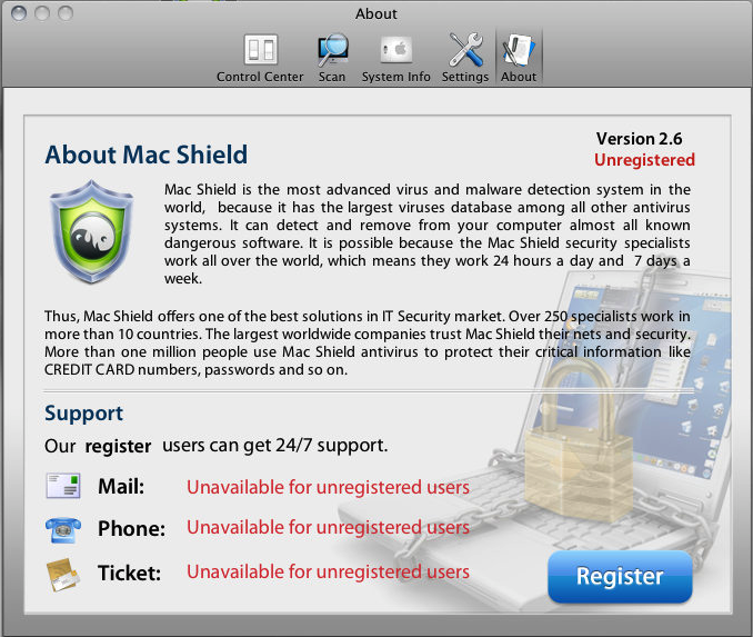 Mac_Shield