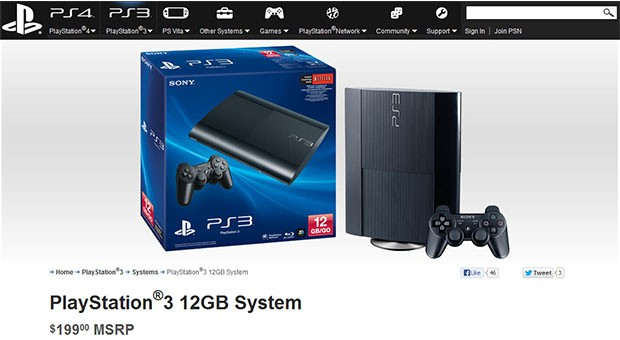 ps3-8gb-sony-store-2013-08-19-01