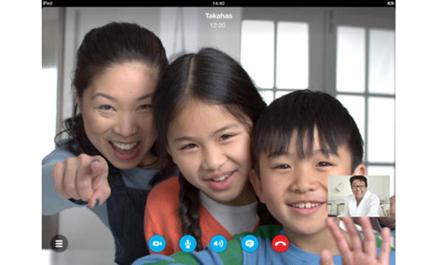 skype-ipad-video-call