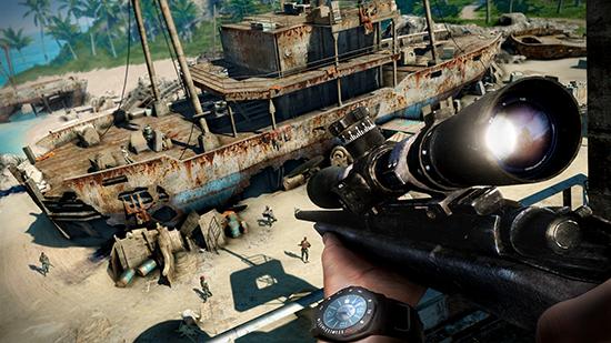 Far-Cry-3-screenshots-07