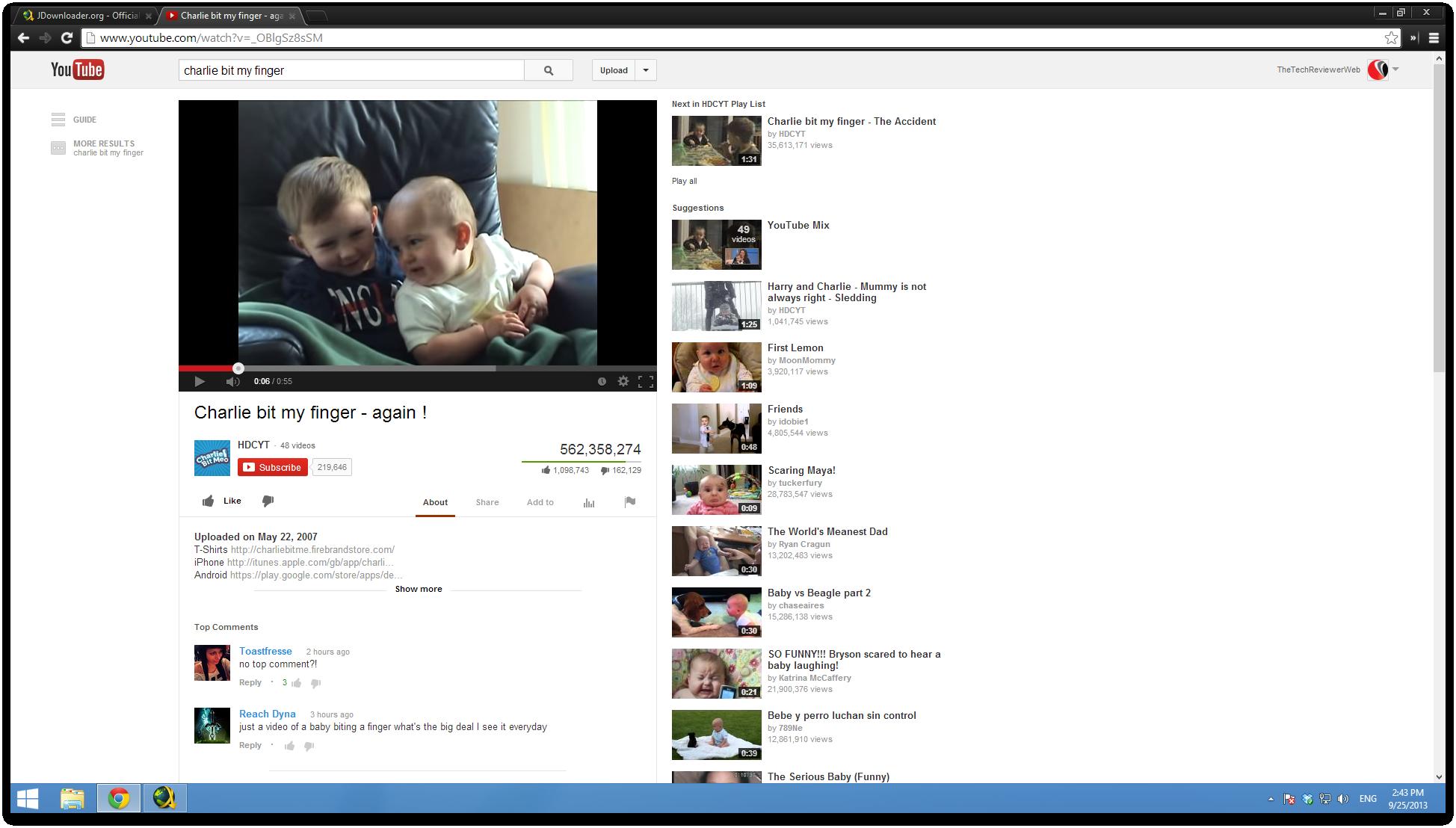 Screen Shot 2013-09-25 at 2.43.50 PM