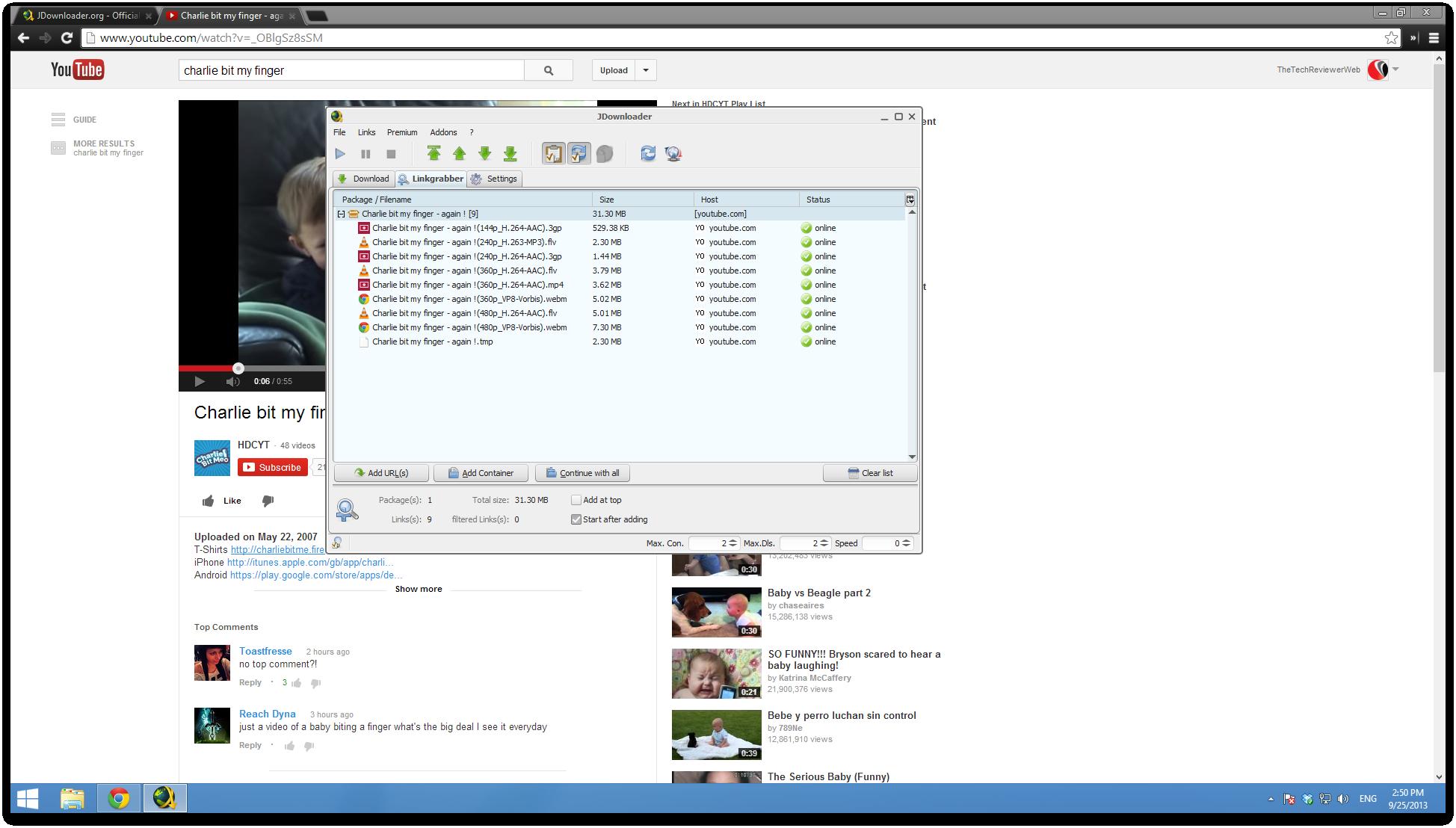 Screen Shot 2013-09-25 at 2.50.51 PM