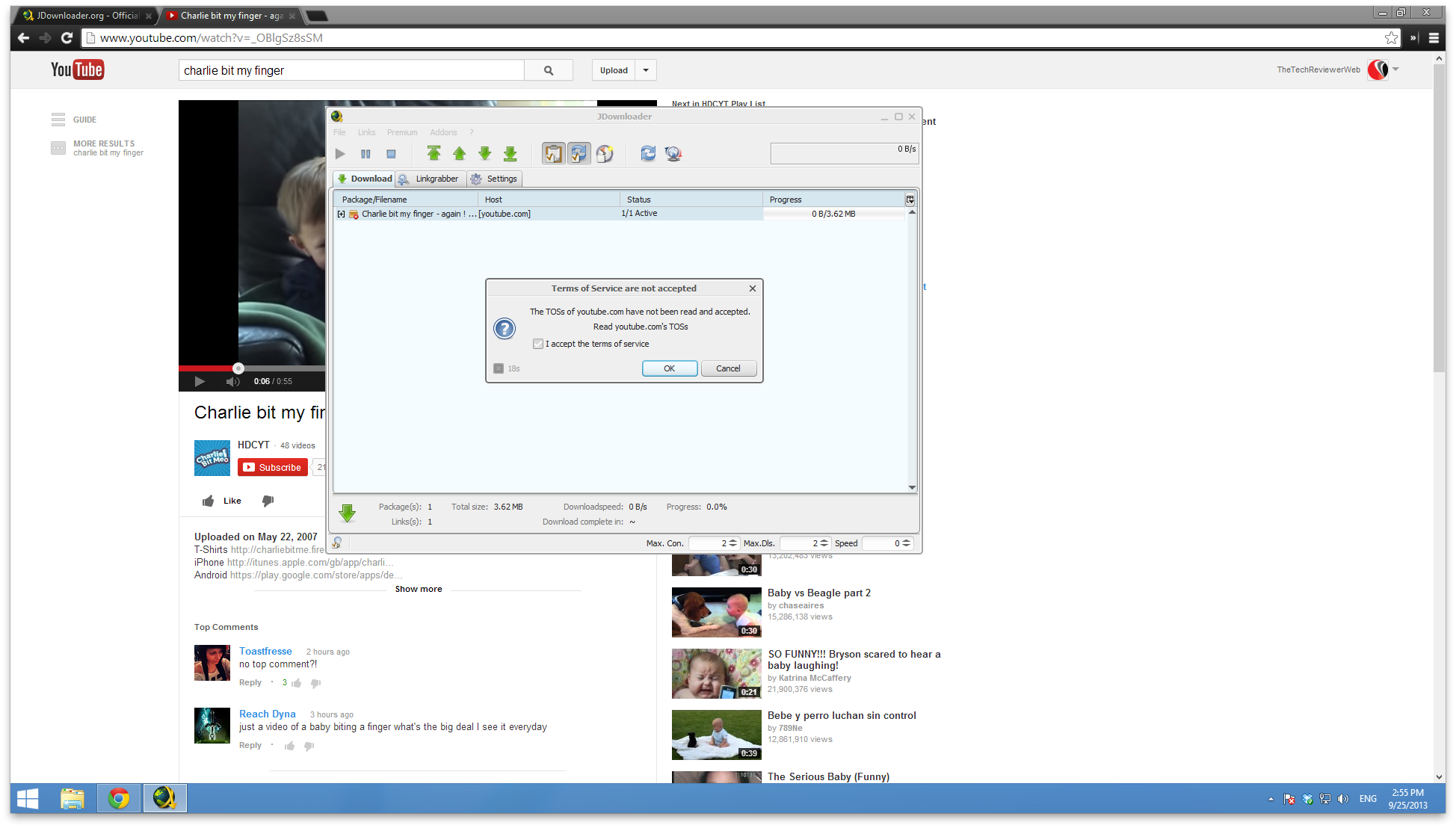 Screen Shot 2013-09-25 at 2.55.28 PM
