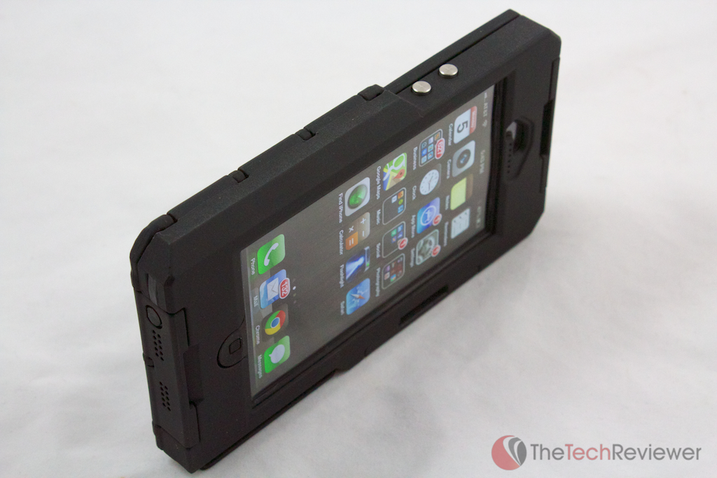 Rugged Iphone 5 Battery Case Roselawnlutheran