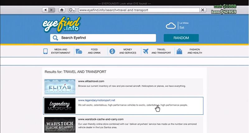 Screen-Shot-2013-10-07-at-4.47.44-PM