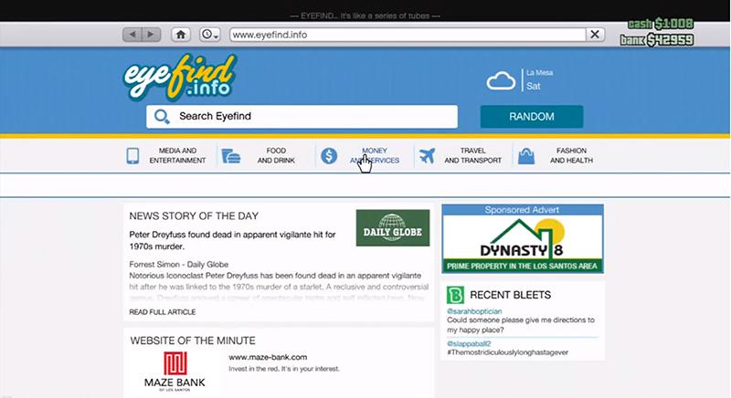 Screen-Shot-2013-10-07-at-4.49.03-PM