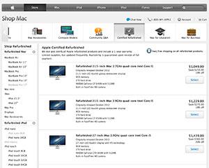 Screen-Shot-2013-10-25-at-11.20.53-PM