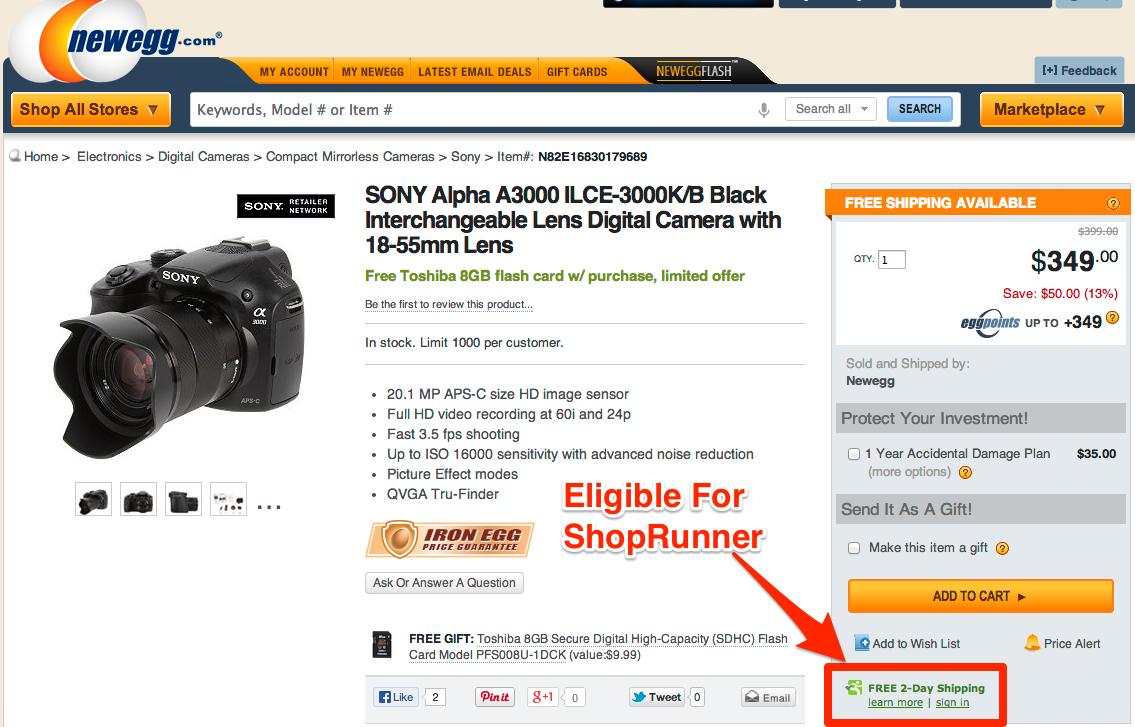 Screen_Shot_2013-11-13_at_8.39.18_AM