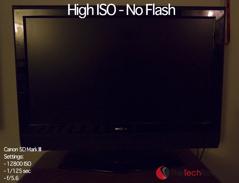 high-iso-no-flash