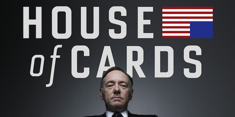 o-HOUSE-OF-CARDS-facebook