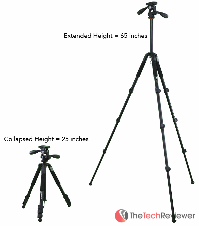 Vanguard-Tripod-Sizes-2