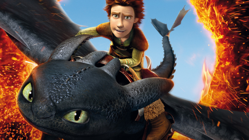 how-to-train-your-dragon-image_1