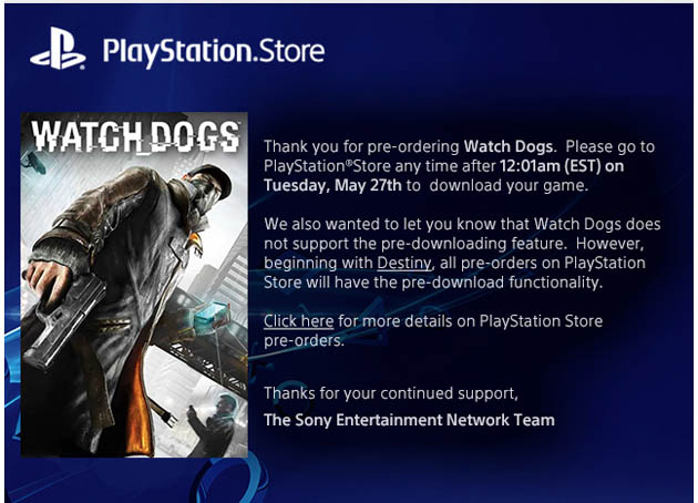 pss_preorders_watchdogs_630pxhedimg