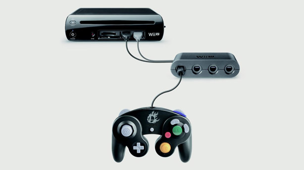 wiiu-gamecube-adapter