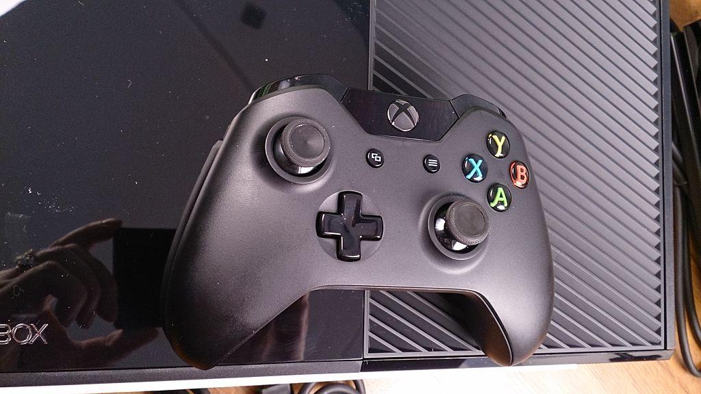 Xbox_one_-_1.jpeg