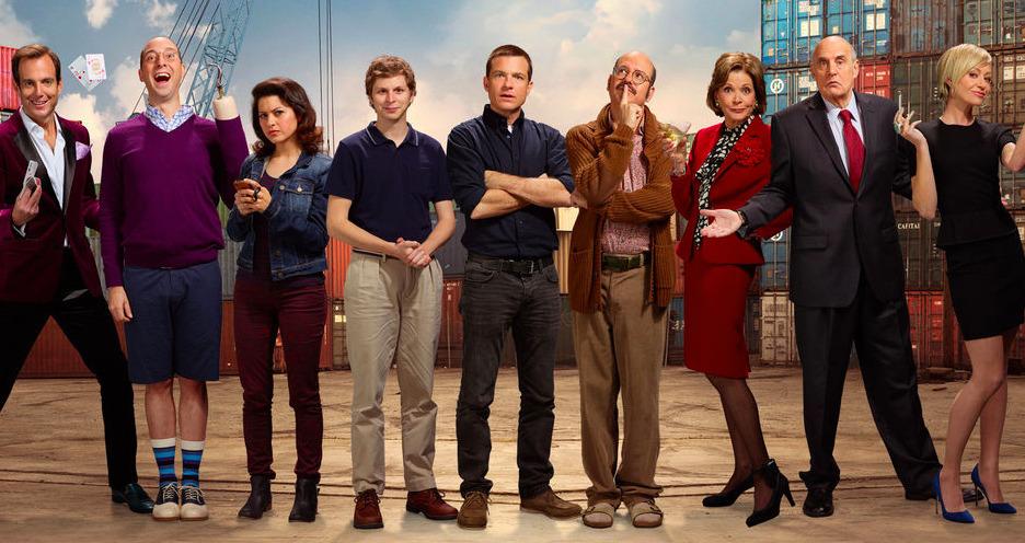 arrested-development-season-four-cast (1)