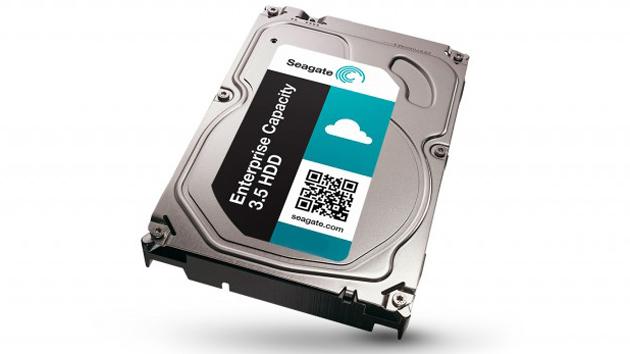 seagate-enterprise-hard-drive