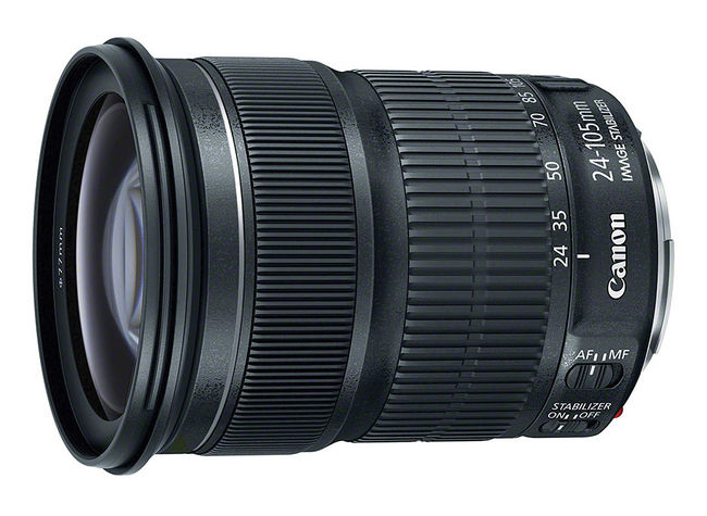Canon-24-105mm-f3.5-5.6-650x475
