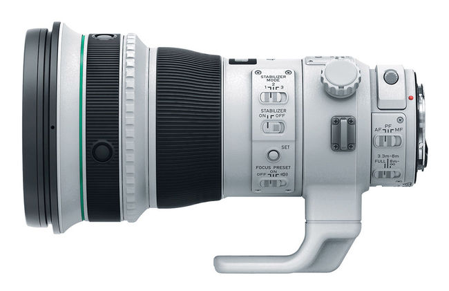 Canon-400mm-f4-DO-IS-II-USM-650x421