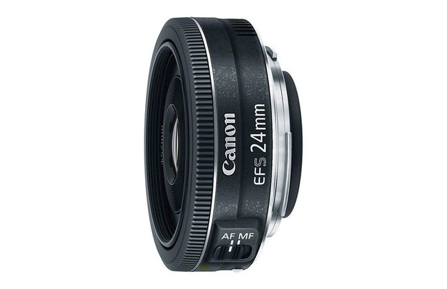 Canon-EF-S-24mm-f2.8-650x420