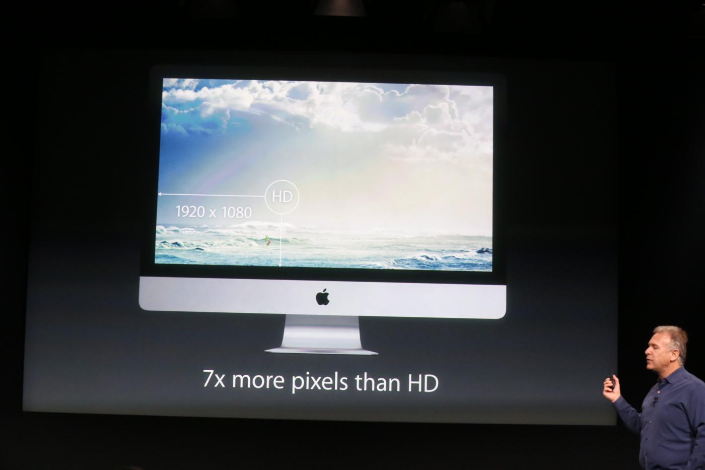 ipad-mac-event0217