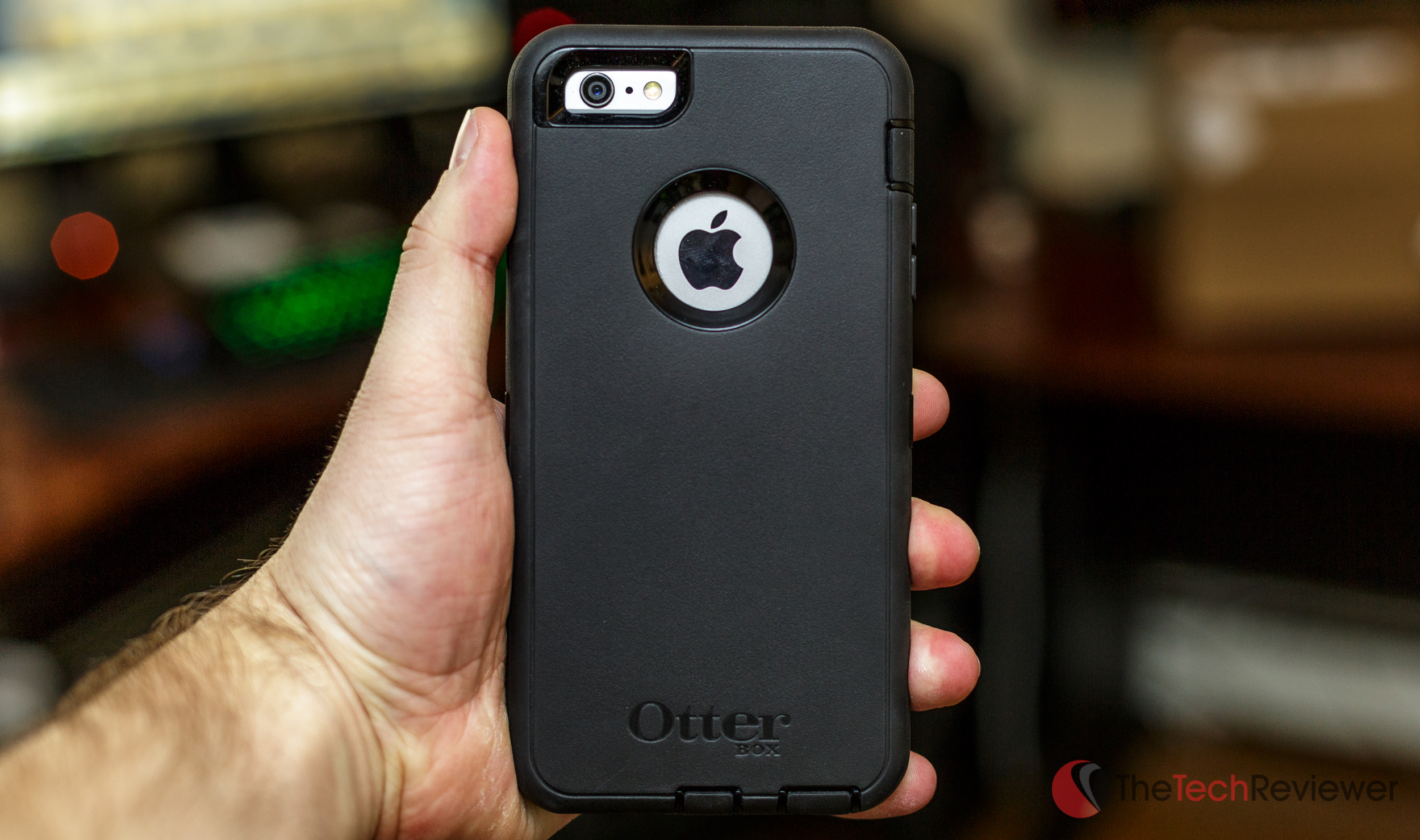Ot otterbox iphone 6s plus covers - Another Issue In Regards To The Increased Size Is The Ability To Fit It Into Your Pants Pockets Comfortably I Have Yet To Find A Pair Of Clothing Of Which