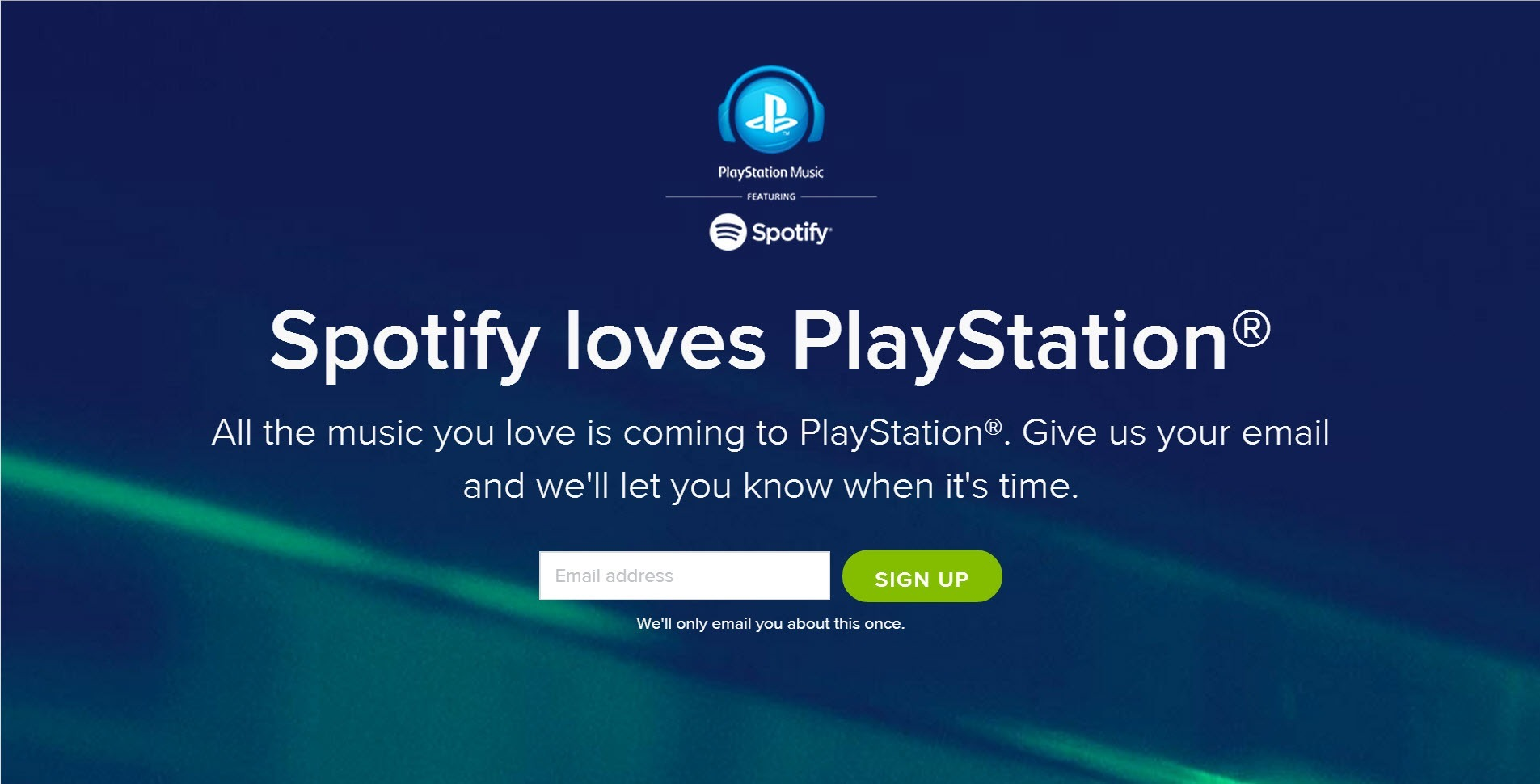 playstation music (1)