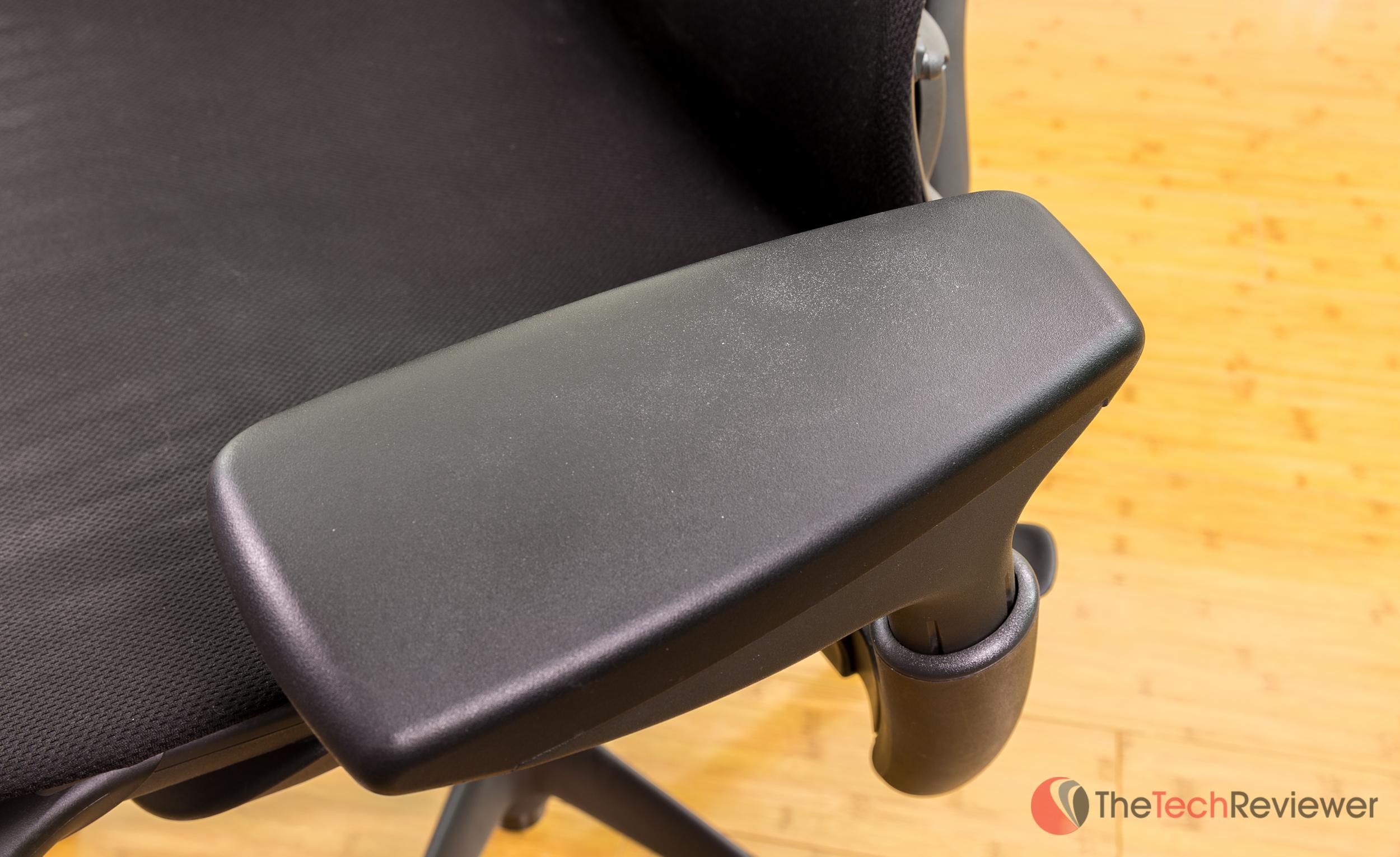 herman miller embody15 - Herman Miller Embody Chair
