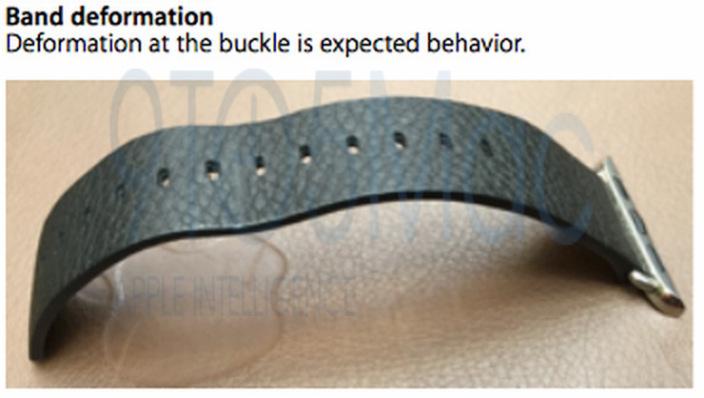 apple-watch-bands-deformation