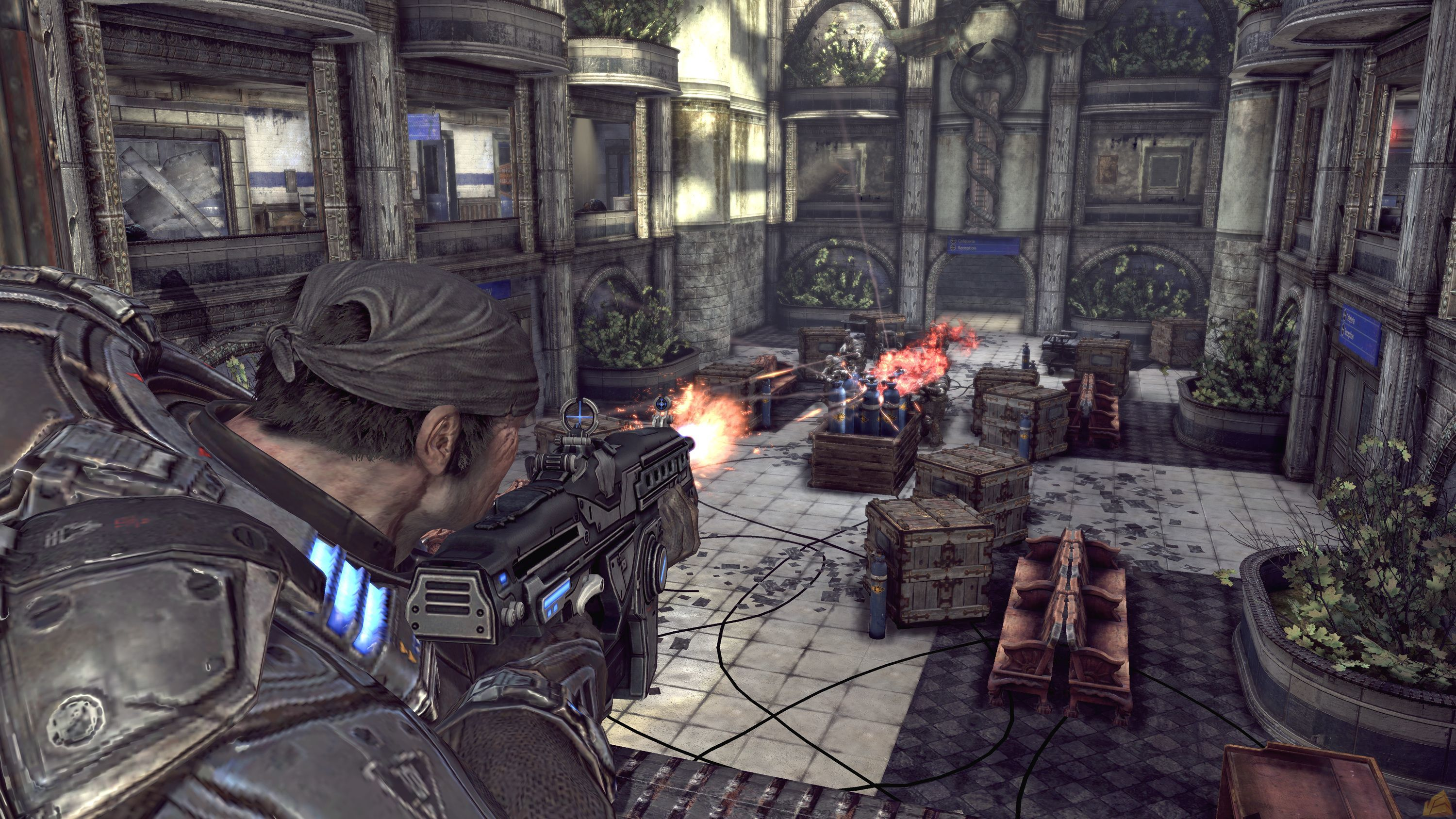 gears-of-war-2-explosive-canisters (1)