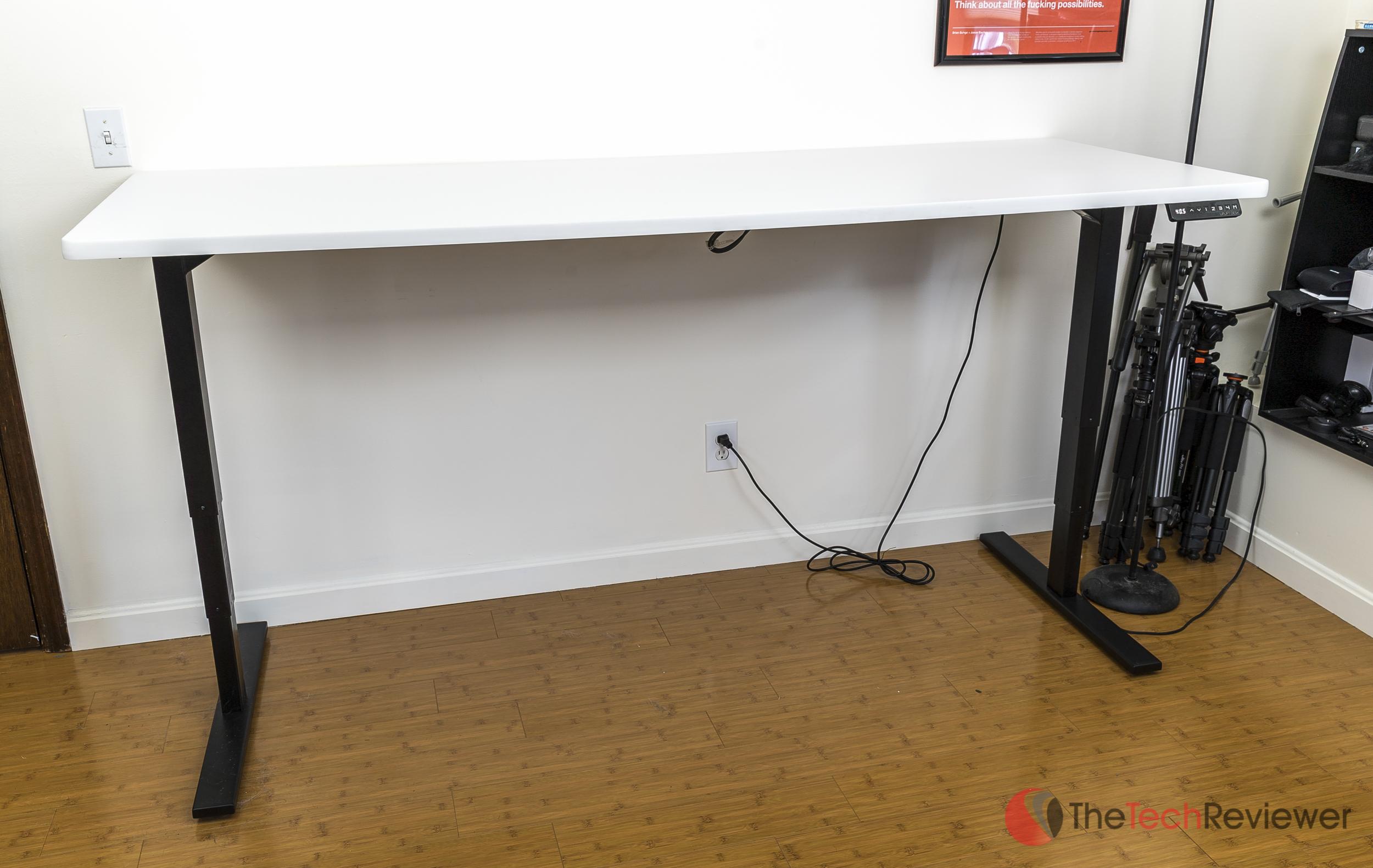 Uplift900-Desk (4 of 12)