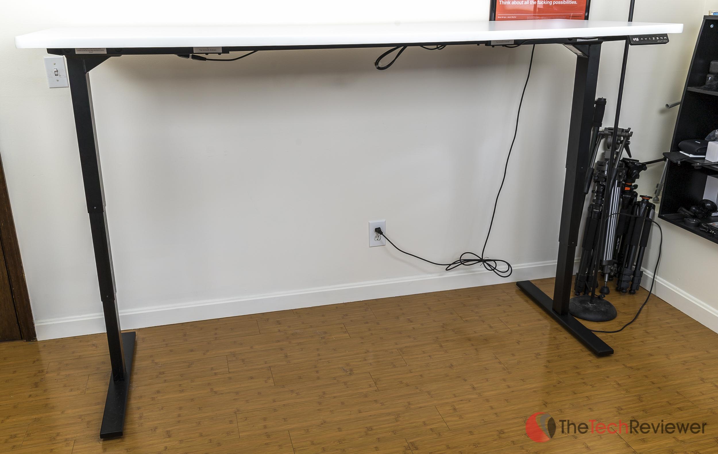 Uplift900-Desk (5 of 12)